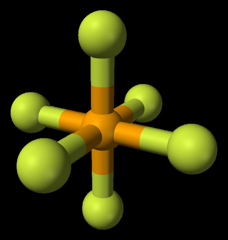 Image result for Selenium