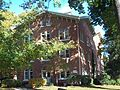 Selinsgrove Hall Oct 09.JPG