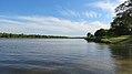 Selkirk Park, Manitoba (480721) (9447900526).jpg
