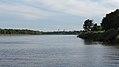 Selkirk Park, Manitoba (480722) (9447903662).jpg