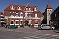 Selm Gasthaus Suer IMGP1647 wp.jpg