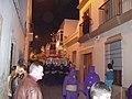 Semana Santa 2005 en El Puerto (8968121863).jpg