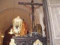 Semana Santa 2005 en El Puerto (8969320966).jpg