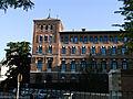 Seminario Conciliar de Madrid.jpg