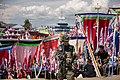 Semporna Sabah ESSCOM-soldiers-04.jpg