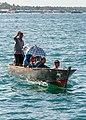 Semporna Sabah Water-taxi-01.jpg