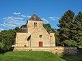 Semuy-FR-08-église Saint-Nicolas-a3.jpg