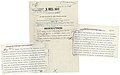 Senate Resolution 301 of the 83rd Congress, 07-30-1954 (6023477428).jpg