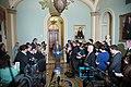 Senator Harry Reid met with Supreme Court nominee Merrick Garland (25841194196).jpg