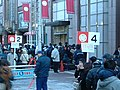SendaiHatsuuri-crowd2.jpg