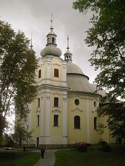 Senov kostel.jpg
