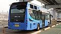 Seoul 405 Hydrogen fuel ElecCity rear.jpg