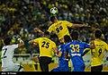 Sepahan v Esteghlal Khozestan 16 May 2019 Thursday 2.jpg
