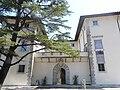Seravezza-palazzo mediceo.jpg