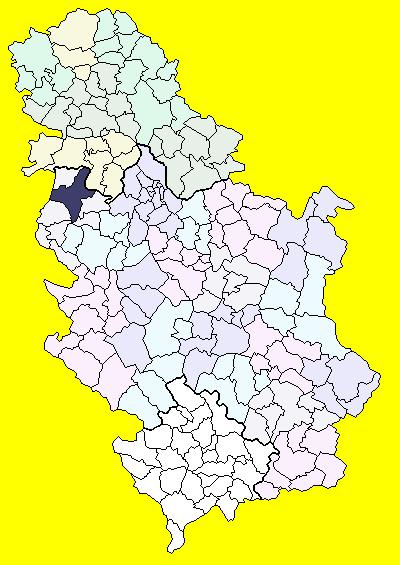 Serbia Šabac
