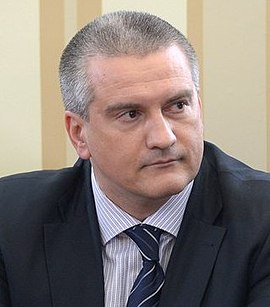 http://upload.wikimedia.org/wikipedia/commons/thumb/e/ec/Sergey_Aksyonov_March_2014_(cropped).jpg/270px-Sergey_Aksyonov_March_2014_(cropped).jpg