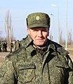 Sergey Sevryukov.jpg