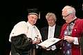 Sergio Paoletti doctor honoris causa NTNU.jpg