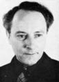 Serhij Lytvynenko.png