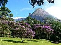 Serra dos ÓrgãosBrazil.jpg