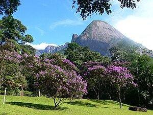Climate of Brazil - Southeast Region