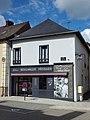 Servon-sur-Vilaine-FR-35-boulangerie Gaultier-01.jpg