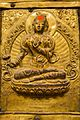 Seto Machhindranath Temple-IMG 2862.jpg