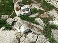 Sevastopol Strabon's Khersones antique greek settlement-32.jpg