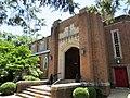 Seventh Street Christian Church - Richmond, Virginia 02.jpg