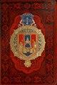 Sevilla y Cadiz (IA sevillaycadiz00madr).pdf