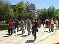 Seville, Spain 120423-M-BL645-001.jpg