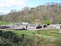 Sewage Works, near Buckfastleigh - geograph.org.uk - 1253141.jpg