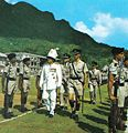 Seychelles Governor inspection 1972.jpg