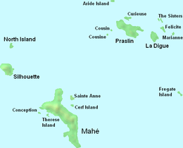 Seychelles Inner Islands.png
