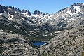 Shadow Lake from High Trail.jpg