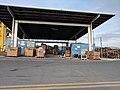 Shady Grove Transfer Station 05.jpg