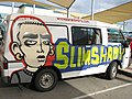 Shady Van.jpg