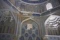 Shah-i-Zinda, Samarkand (8591711183).jpg