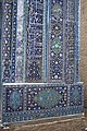 Shah-i-Zinda, Samarkand (8592818288).jpg