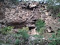 Shah Allah Ditta caves overview.jpg