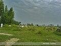 Shah Dhand Qabristan.jpg