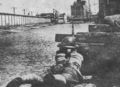 Shanghai1937KMT bridge 88th.jpg