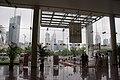 Shanghai Urban Planning Museum (1392273369).jpg