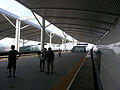 Shaoxing Bei Railway Station platform 2.jpg