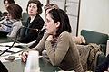 Share Your Knowledge - Presentazione del 20 aprile 2011 - by Valeria Vernizzi (66).jpg