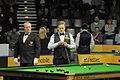 Shaun Murphy at Snooker German Masters (DerHexer) 2013-01-30 02.jpg