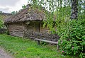 Shed. Pereiaslav-Khmelnytskyi 3.jpg