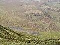 Sheepfold - geograph.org.uk - 400448.jpg