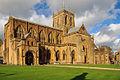 Sherborne Abbey - 2639839.jpg