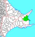 Shibetsu-district.png